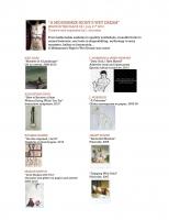 75_wet-dream-checklist.jpg