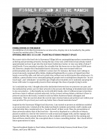77_fossils-checklist.jpg